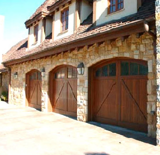 Garage Door Repair Service In Boulder Colorado ...